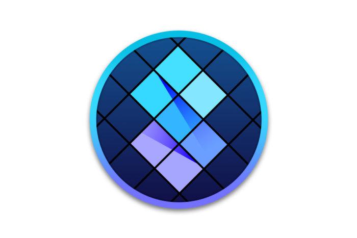 setapp icon 100705709 large