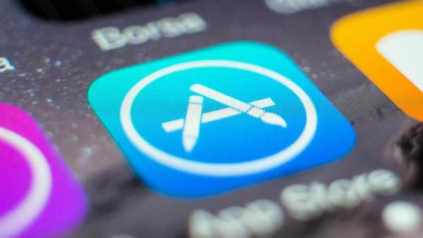apple app store 1487744534615
