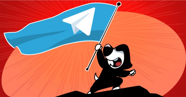 roskomnadzor telegram