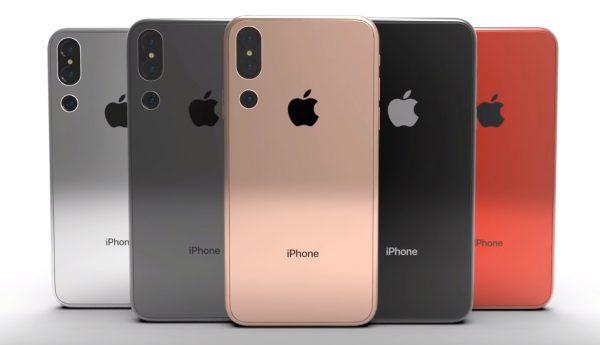 iphone 2018 e1526558231967