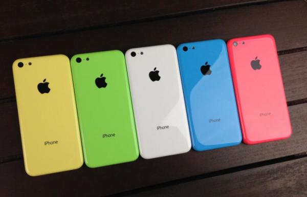iphone 5c colors e1526309266366