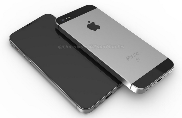 iphone se2 cad