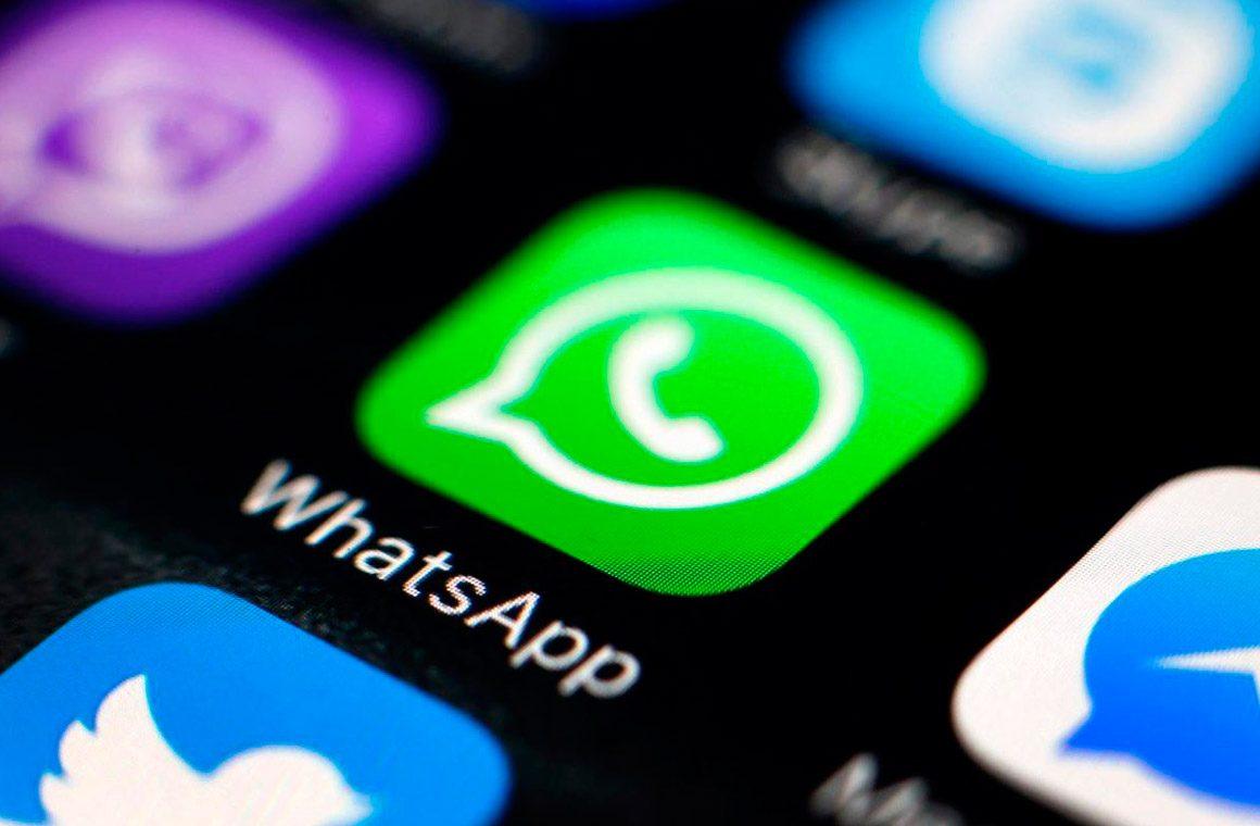 whatsapp hacked e1628700844511