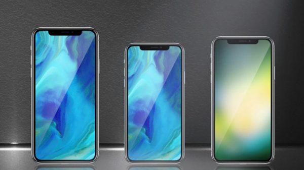 iphone 2018 e1528462879186