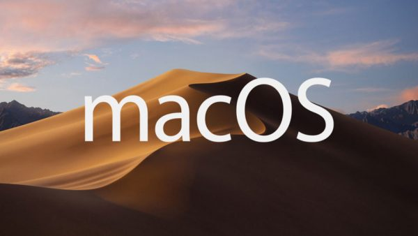 macos mojave featured 960x540 e1528209853651