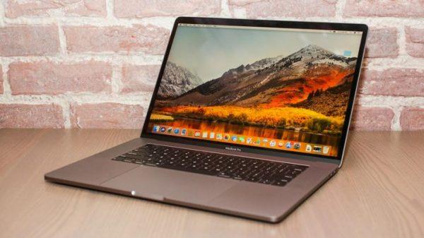 24 apple macbook pro 15 inch 2018 e1531755032115