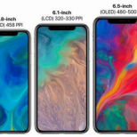 Foxconn offers bonus to employees who will stick around to assemble the 2018 iPhone models e1532519851948