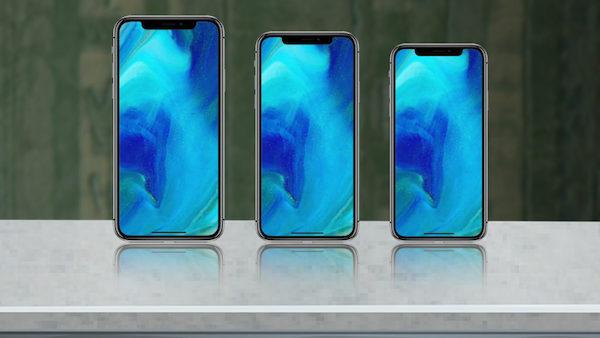 Stali izvestnyi tsenyi na iPhone 2018 goda 1024x576 2