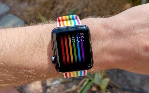 apple watch pride face 1 e1535715233457