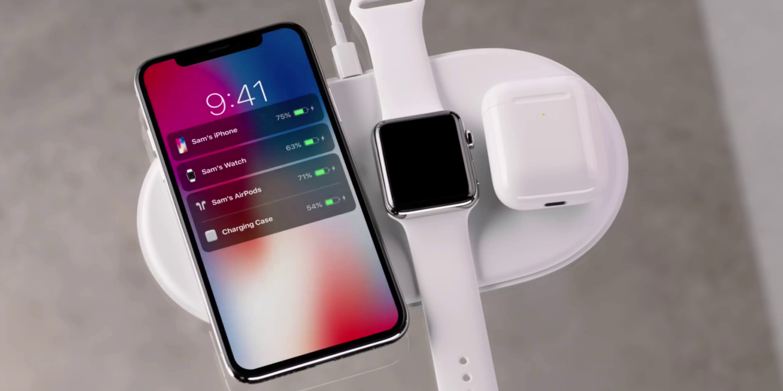 airpower featured