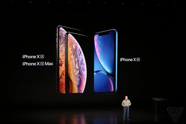 apple iphone 2018 event theverge dbohn 1563