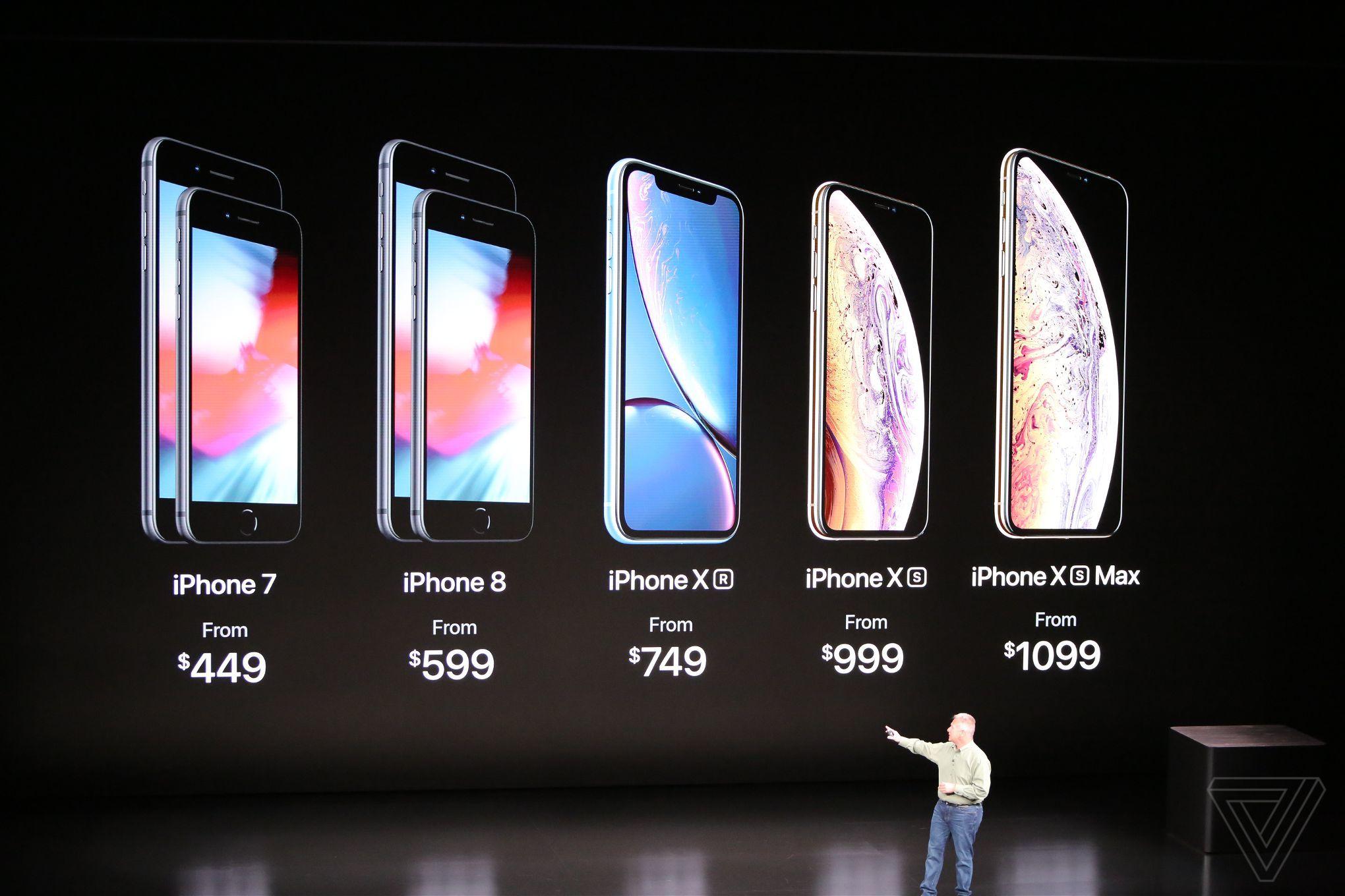 apple iphone 2018 event theverge dbohn 1643