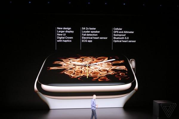 apple iphone 2018 event theverge dbohn 591