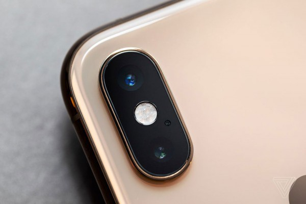 iphone xs xs max review 11