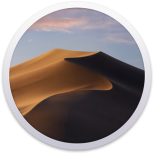psp mini hero macos mojave whats new 2x