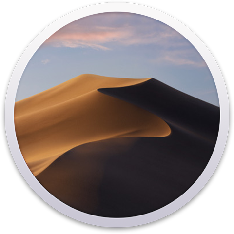 psp mini hero macos mojave whats