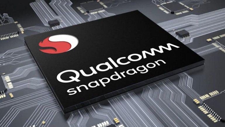 snapdragon 670 daha fazla guc getirecek
