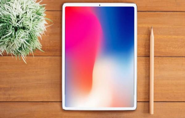 iPadSmallNm