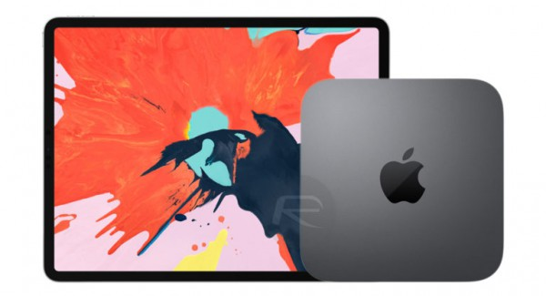 ipad pro mac mini 768x416