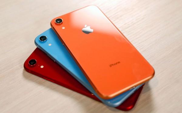 iphone xr rev11