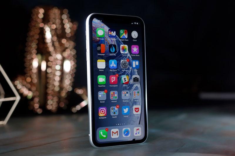 iphone xr rev9