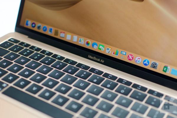 apple macbook air 2018 hands on 2 1500x1000