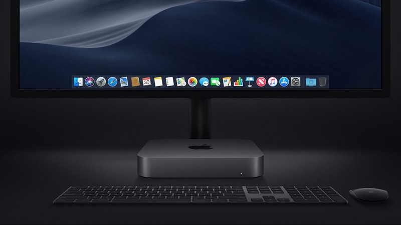 mac mini 2018 zwart e1541184502885