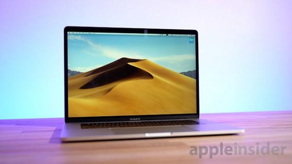 28858 45699 15 inch macbook pro with vega 20 l