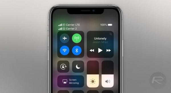 esim iphone xs 768x416