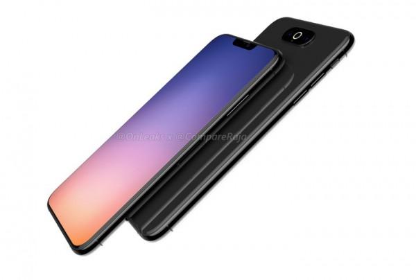 iphone xi 2 resize