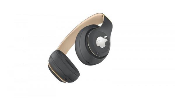 new apple headphones studiopod thumb800