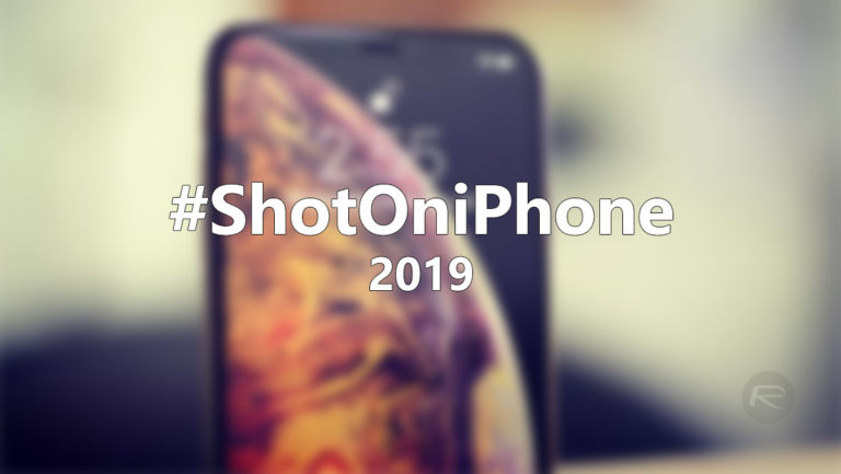 shot on iphone 2019 1200px