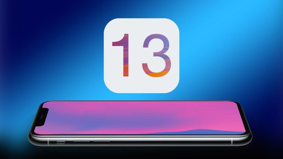 Trevozhnyy slukh iOS 13 mozhet ne podderzhivat ryad iPhone i iPad 1