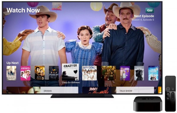 apple tv app image 800x511