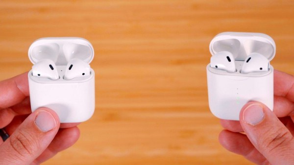 fakeairpods3 800x450