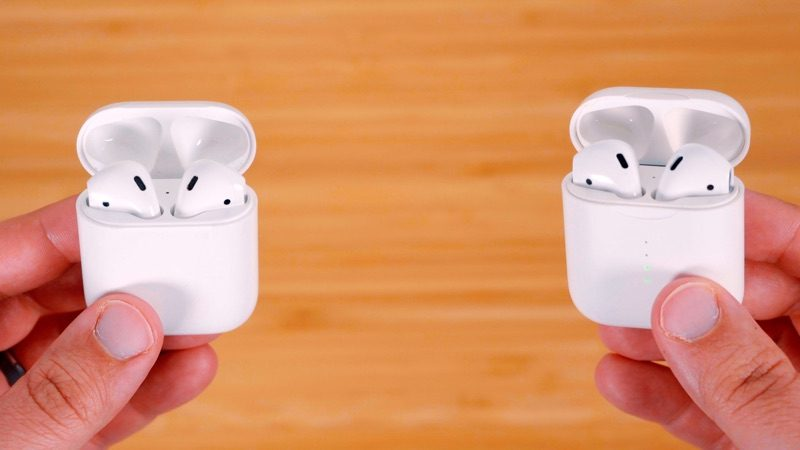 fakeairpods3