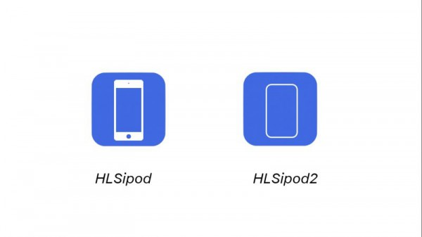 ipod touch 7th gen alleged icon 800x450