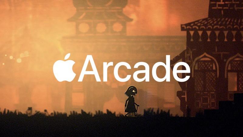 Apple Arcade 571x371.jpg.large