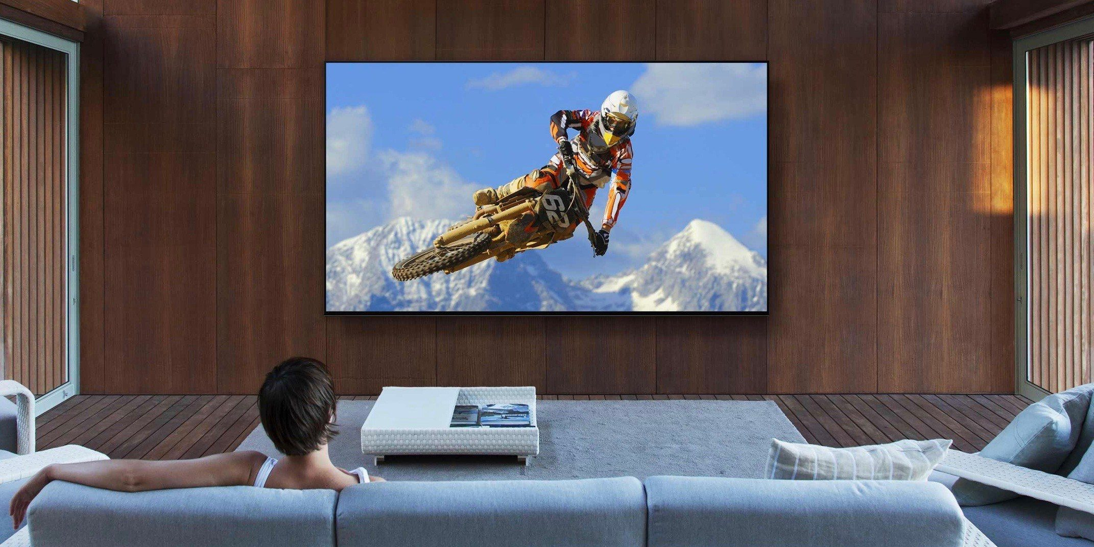 sony tvs airplay 2 homekit
