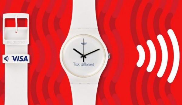 swatch tick different 1240x720