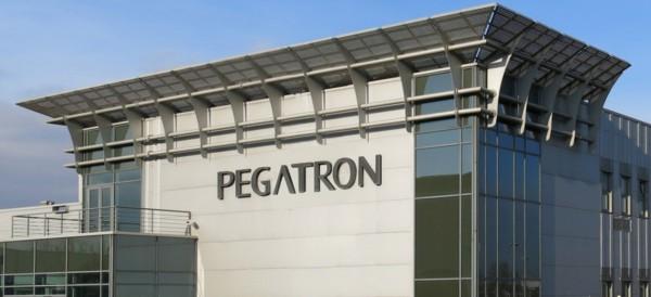 Pegatron