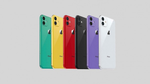 iphonexr2 green purple 1241x698