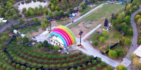 rainbow-stage-600x300.jpg