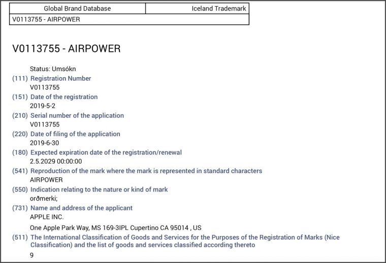 airpowerwipo4