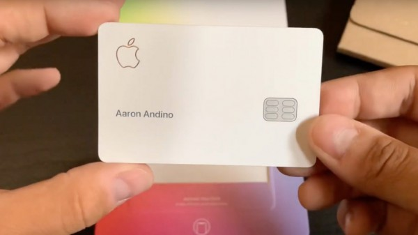 apple card unboxing3 1241x699