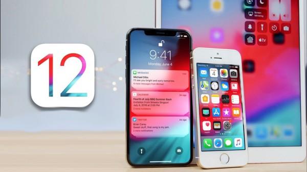 iOS12ReleaseM