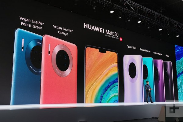 huawei mate 30 pro colors 1000x666