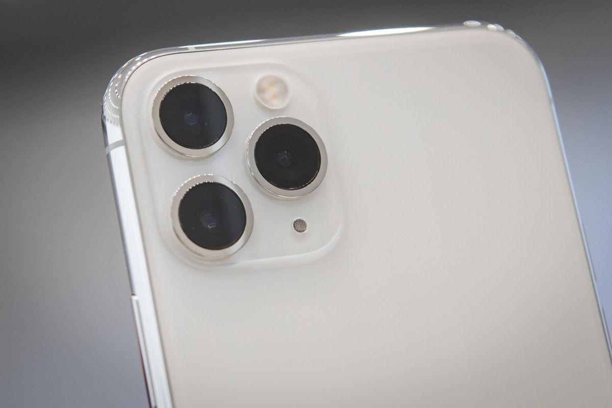 iphone11 3