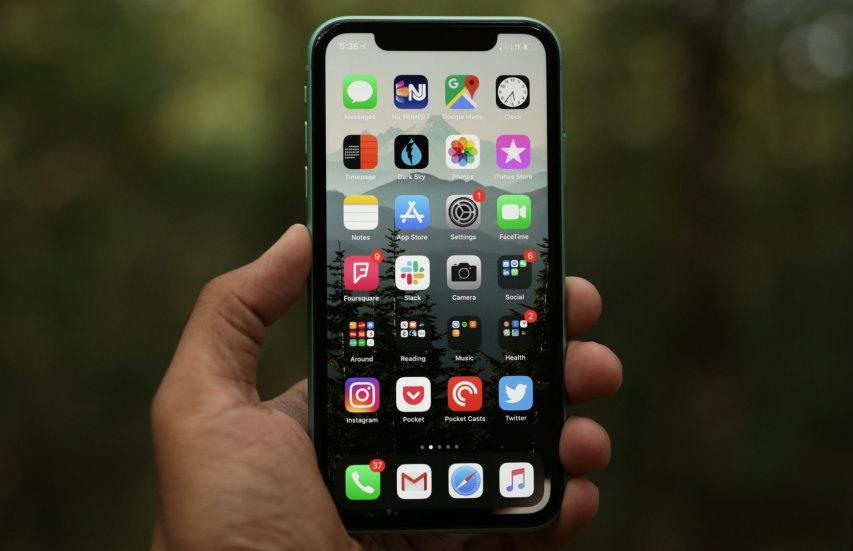 iphone11 rew 12