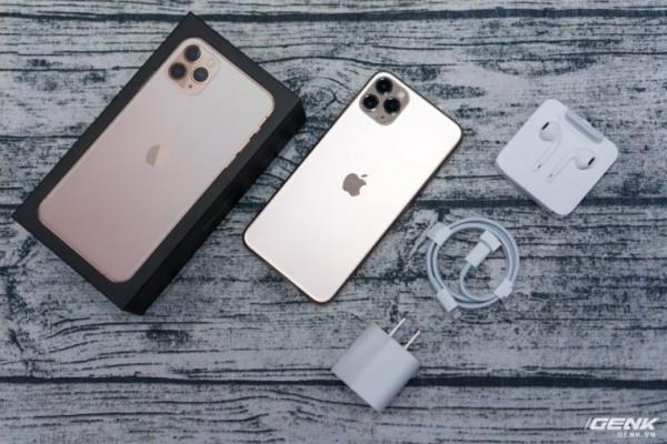 iphone11 unpack3